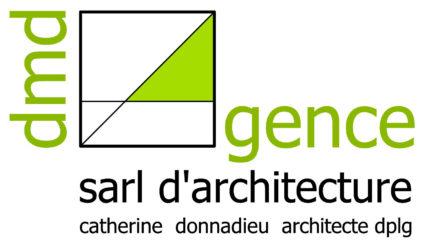 Agence DMD